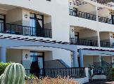 Image of Mirador Del Atlantico ApartHotel