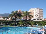 Image of Miramar Hotel