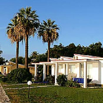 Image of Miramare Beach Hotel