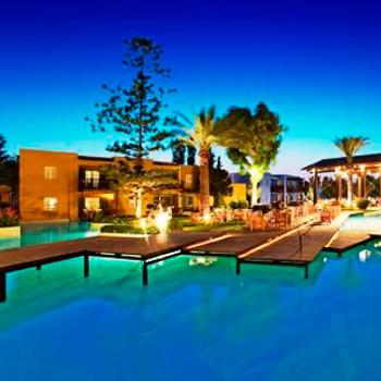 Image of Miramare Wonderland Hotel
