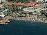 Image of Miramer Beach Hotel