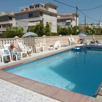 Image of Miranda Hotel