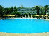 Image of Mitsis Grand Hotel