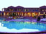 Image of Mitsis Lindos Memories Hotel