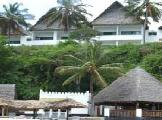 Image of Mnarani Club Resort Hotel