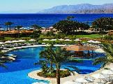 Image of Moevenpick Taba Resort