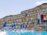 Image of Mogan Princess & Beach Club Hotel