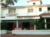 Image of Molly Malones Hotel