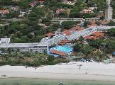 Image of Mombasa Beach Hotel