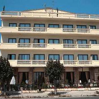 Image of Mon Repos Palace Hotel