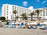 Image of Monaca Riu Hotel