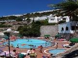 Image of Monaco Bungalow Apartments