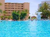 Image of Monika Holidays Aparthotel