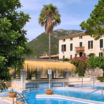 Image of Monnaber Nou Hotel