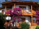 Image of Montana Pine Resort