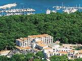 Image of Montauro Hotel