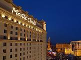 Image of Monte Carlo Hotel