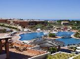 Image of Monte Santo Hotel