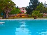 Image of Monte Verde Hotel