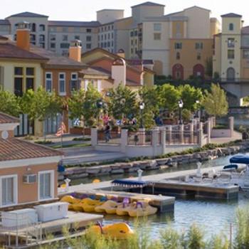 Image of MonteLago Village Resort