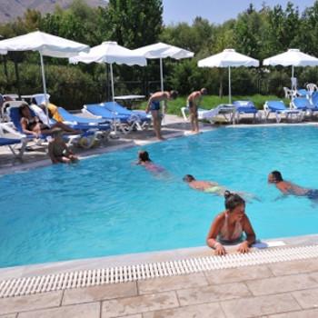 Image of Montemar Hotel