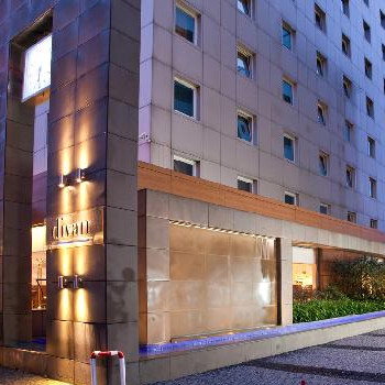 Image of Montesol Aparthotel