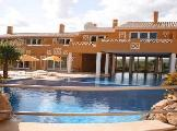 Image of Montinho de Ouro Hotel