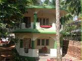 Image of Moonlight Bay Guest House