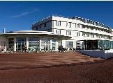 Image of Midland Hotel