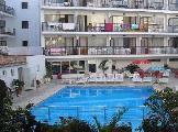 Image of Moreyo Hotel