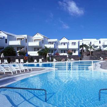 Image of Morro Mar Apartments