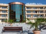 Image of Morsko Oko Garden Hotel
