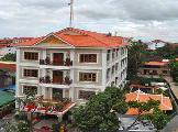 Image of Motherhome Inn