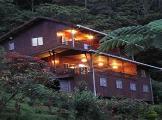Image of Mountain Lodge Hotel