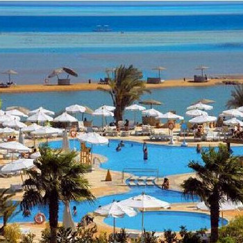 Image of Movenpick Resort & Spa El Gouna