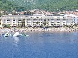 Image of Munamar Hotel