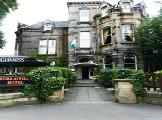 Image of Murrayfield Hotel & Lodge