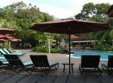Image of Mutiara Burau Bay Beach Resort
