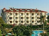 Image of Mutlu Hotel