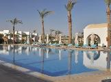 Image of Novotel Sharm El Sheikh Palm
