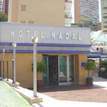 Image of Nadal Hotel