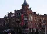 Image of Nadia Hotel