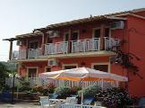 Image of Corfu