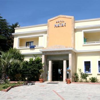 Image of Naias Apartments