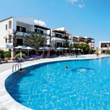 Image of Nana Beach Hotel