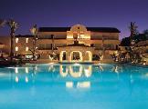 Image of Napa Plaza Hotel