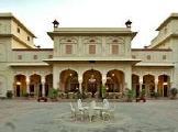 Image of Rajasthan