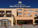 Image of Nastro Azzuro Grand Hotel