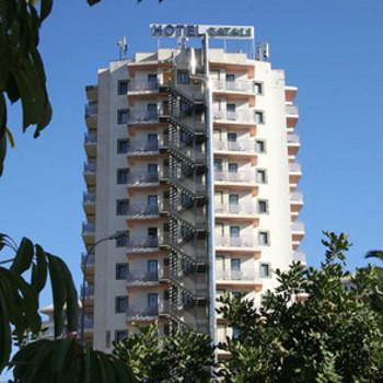 Image of Natali Hotel