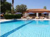Image of Nathalie Hotel